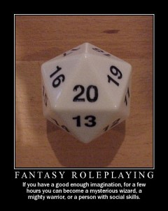 fantasy_roleplaying
