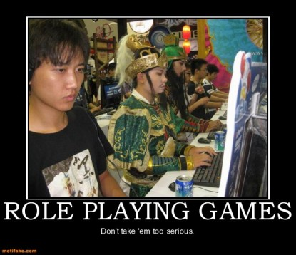 role-playing-games-rpg-demotivational-posters-1341522698
